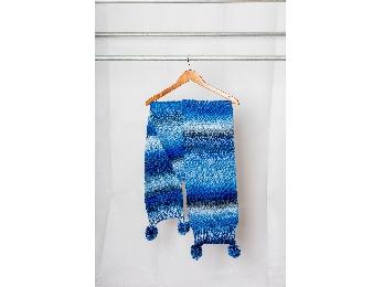冬季新款韩版百搭围巾
